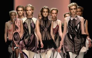 alt fashion mob