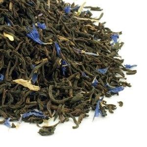 Aisha tea 4