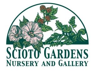 scioto gardens