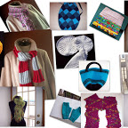 12-5-10 Etsy Photos (1) (1)