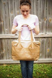 Bag Sample 2