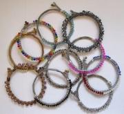 beaded guitar string bracelets (640x589) (1)