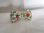 bow ties 004