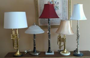 jeff lamps 1