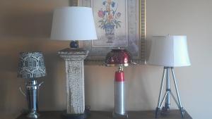 jeff lamps 2
