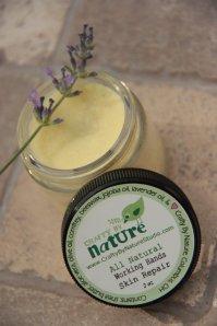 karen skin repair