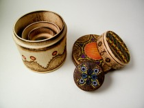 Ring Boxes-7