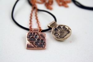 River's jewelry