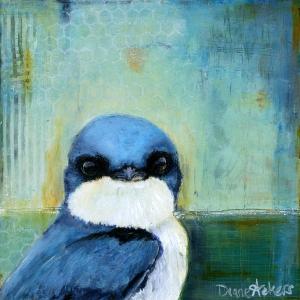 treeswallow2