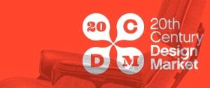 20cdmwebheader2