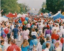 market day festival_212x124_thumb