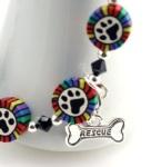 dog bracelet3.2