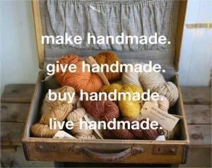 live handmade 2