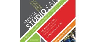cultural arts sale