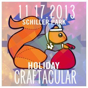holiday-craftacular-62 (1)