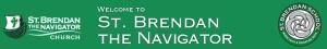 Navigator_InnerpageHeader_v3