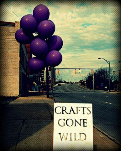 crafts gw 2