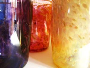 horkover glass