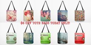 joy bags