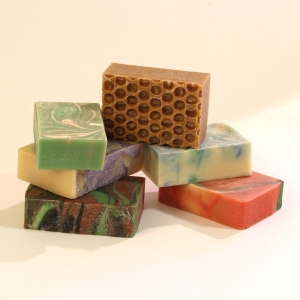 Soaps unboxed