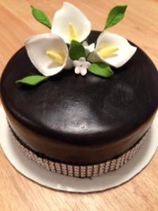 pastry 3