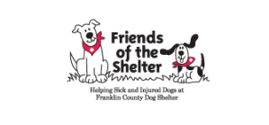 friends of the shelter 1
