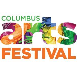 COLS arts fest