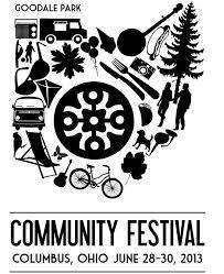 comfest 2013