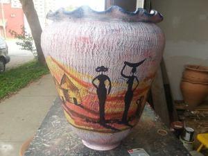 ethical art sale