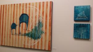 Larry Doyle's work