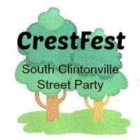 CREST FEST 2