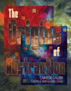 origins of abstraction