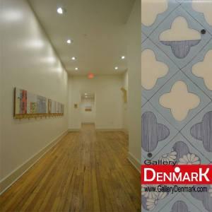 denmark gallery