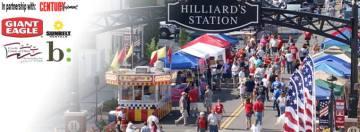 hilliardfest