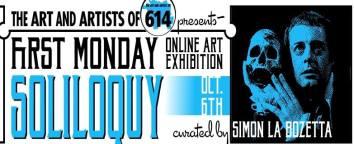 614 artists