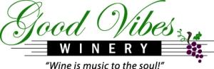 GoodVibes-Logo-color-CMYK