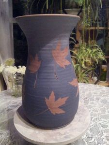karen pottery 2