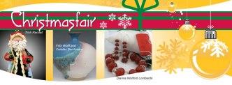 christmasfair