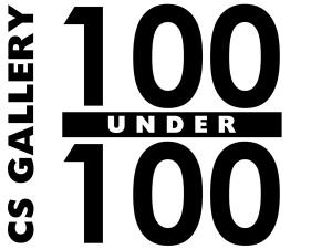 CS 100