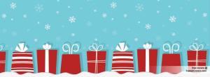 LCC gift fest