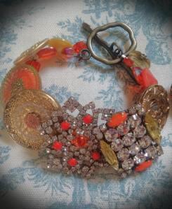 teresa bracelet