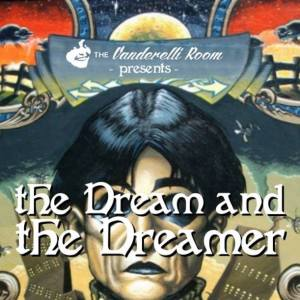 vanderelli room.jpg dream and dreamer