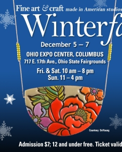 Winterfair_14_Columbus_05