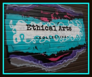 ethical arts