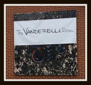 vanderellli room