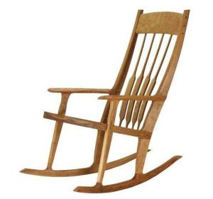 ty furniture