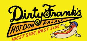 dirty frank's