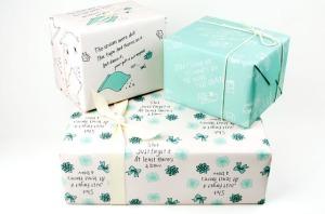 NSS-2015-Sneak-Peek-Hen-Pen-Paper-Co-Gift-Wrap