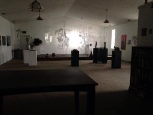 vanderelli room