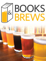 2015_11_07_BooksBrews